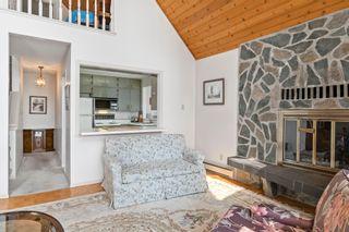 Photo 39: 5420 Sunnybrae Road in Tappen: Sunnybrae House for sale (Shuswap Lake)  : MLS®# 10238040