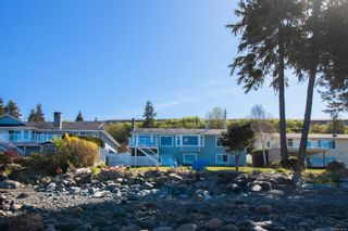 Photo 23: 2124 Beach Dr in : NI Port McNeill House for sale (North Island)  : MLS®# 874531