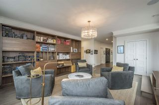 Photo 10: 1801 6369 COBURG Road in Halifax: 2-Halifax South Residential for sale (Halifax-Dartmouth)  : MLS®# 202020964