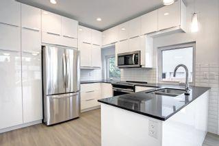 Photo 6: 14810 98 Avenue in Edmonton: Zone 10 Townhouse for sale : MLS®# E4261072