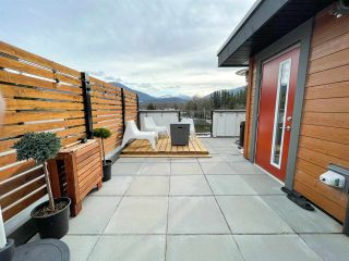 """Photo 11: 38 39769 GOVERNMENT Road in Squamish: Northyards Townhouse for sale in """"Breeze"""" : MLS®# R2546853"""