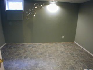 Photo 20: 1681 Bader Crescent in Saskatoon: Montgomery Place Residential for sale : MLS®# SK859402