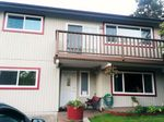 Property Photo: 257 ANGELA DR in Port Moody