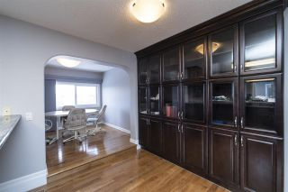 Photo 9: 5222 59 Street: Beaumont House for sale : MLS®# E4228483