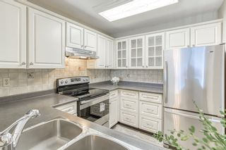 "Photo 3: 203 4926 48TH Avenue in Delta: Ladner Elementary Condo for sale in ""Ladner Place"" (Ladner)  : MLS®# R2461976"