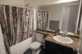Photo 14: 27 Switch Grass Cove in Winnipeg: South Pointe Residential for sale (1R)  : MLS®# 202022891