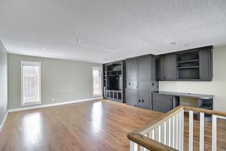 Photo 37: 1715 College Lane SW in Calgary: Lower Mount Royal Row/Townhouse for sale : MLS®# A1134459