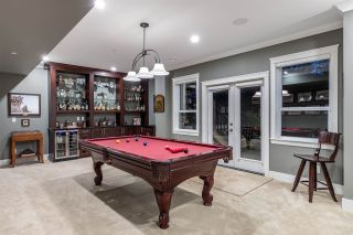 Photo 31: 12355 267 Street in Maple Ridge: Websters Corners House for sale : MLS®# R2542540