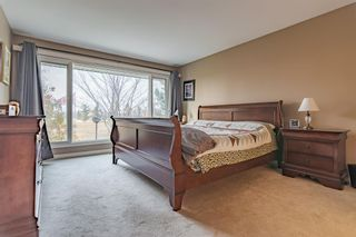 Photo 25: 64 MIDPARK Place SE in Calgary: Midnapore Detached for sale : MLS®# A1152257