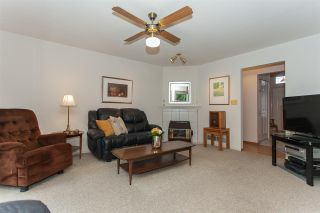 """Photo 11: 18589 62 Avenue in Surrey: Cloverdale BC House for sale in """"Eaglecrest"""" (Cloverdale)  : MLS®# R2208241"""