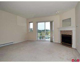 "Photo 3: 323 22150 48TH Avenue in Langley: Murrayville Condo  in ""EAGLECREST"" : MLS®# F2713670"