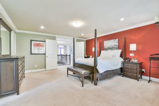 """Photo 19: 17301 2 Avenue in Surrey: Pacific Douglas House for sale in """"Summerfield"""" (South Surrey White Rock)  : MLS®# R2535220"""
