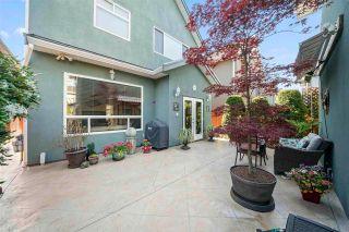 "Photo 30: 9255 NO. 3 Road in Richmond: Broadmoor House for sale in ""Broadmoor"" : MLS®# R2581823"