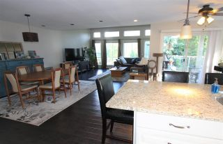 """Photo 6: 29 3354 HORN Street in Abbotsford: Central Abbotsford Townhouse for sale in """"Blackberry Estates"""" : MLS®# R2585948"""