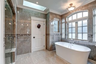 Photo 20: 1710 W 62ND Avenue in Vancouver: South Granville House for sale (Vancouver West)  : MLS®# R2618310