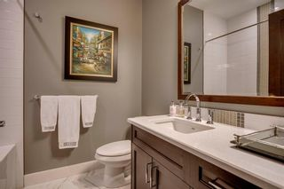 Photo 24: 1612 17 Avenue NW in Calgary: Capitol Hill Semi Detached for sale : MLS®# A1090897