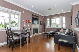 Photo 6: 2373 E 33RD Avenue in Vancouver: Collingwood VE House for sale (Vancouver East)  : MLS®# R2253365