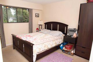Photo 6: 7770 SWANSON Drive in Delta: Scottsdale House for sale (N. Delta)  : MLS®# R2606180