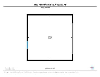 Photo 50: 6132 Penworth Road SE in Calgary: Penbrooke Meadows Detached for sale : MLS®# A1078757