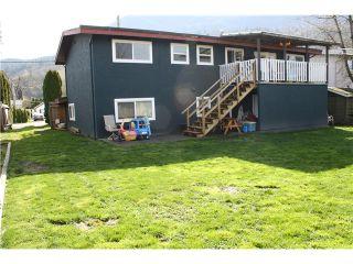 Photo 17: 4383 WILSON Road: Yarrow House for sale : MLS®# H1401385