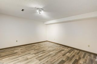 Photo 21: 1949 Lytton Crescent SE in Calgary: Ogden Detached for sale : MLS®# A1134396