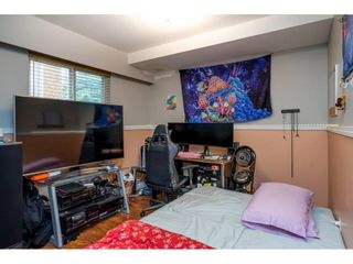 Photo 22: 5543 ARGYLE Street in Vancouver: Knight House for sale (Vancouver East)  : MLS®# R2619395