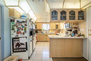 Photo 13: 5208 WINDSOR Street in Vancouver: Fraser VE House for sale (Vancouver East)  : MLS®# R2619079