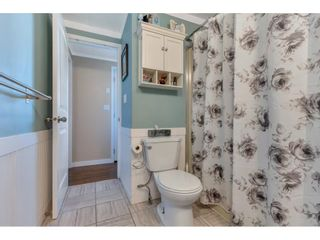 """Photo 16: 183 3665 244 Street in Langley: Aldergrove Langley Manufactured Home for sale in """"Langley Grove Estates"""" : MLS®# R2622427"""