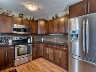 Photo 4: 899 IDA Lane in Kamloops: Westsyde House for sale : MLS®# 155817