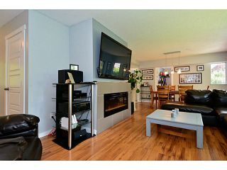 "Photo 47: 5717 137A Street in Surrey: Panorama Ridge House for sale in ""Panorama Ridge"" : MLS®# F1441288"