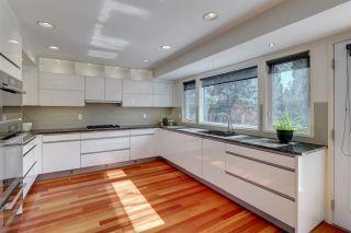 Photo 7: 48 MARLBORO Road in Edmonton: Zone 16 House for sale : MLS®# E4239727
