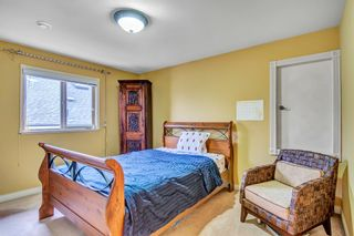 Photo 28: 7735 18TH Avenue in Burnaby: East Burnaby House for sale (Burnaby East)  : MLS®# R2542743