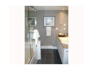"""Photo 11: 61 728 W 14TH Street in North Vancouver: Mosquito Creek Townhouse for sale in """"NOMA"""" : MLS®# R2594044"""