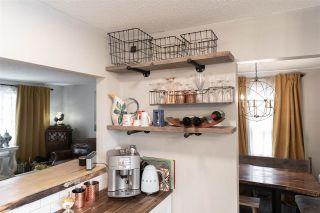 Photo 11: 15 PIPESTONE Drive: Devon House for sale : MLS®# E4232926
