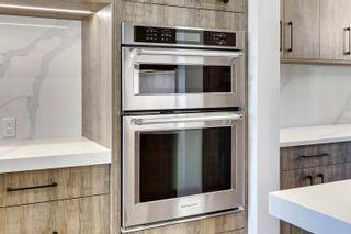 Photo 16: 14032 106A Avenue in Edmonton: Zone 11 House for sale : MLS®# E4248877