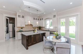 "Photo 8: 3671 BARMOND Avenue in Richmond: Seafair House for sale in ""SEAFAIR"" : MLS®# R2487644"