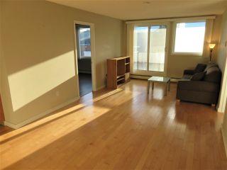 Photo 3: 702 10303 105 Street in Edmonton: Zone 12 Condo for sale : MLS®# E4236167