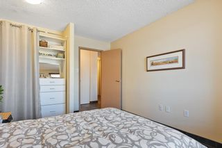 Photo 19: 601 718 12 Avenue SW in Calgary: Beltline Apartment for sale : MLS®# A1123779
