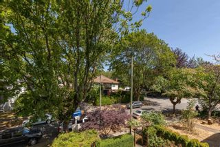 Photo 24: 2418 W 8TH Avenue in Vancouver: Kitsilano Townhouse for sale (Vancouver West)  : MLS®# R2602350