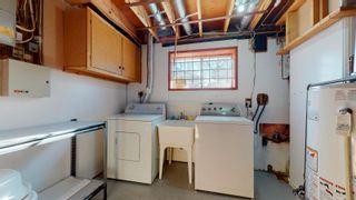 Photo 28: 14106 26 Street in Edmonton: Zone 35 House for sale : MLS®# E4266496