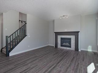 Photo 13: 72 NOLANLAKE Point(e) NW in Calgary: Nolan Hill House for sale : MLS®# C4120132