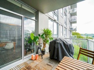 Photo 22: 508 919 STATION Street in Vancouver: Strathcona Condo for sale (Vancouver East)  : MLS®# R2489831