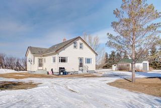 Photo 1: Johnson Acreage in Perdue: Residential for sale (Perdue Rm No. 346)  : MLS®# SK838563