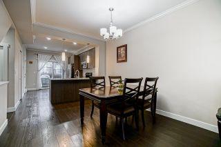 "Photo 18: 117 5888 144 Street in Surrey: Sullivan Station Townhouse for sale in ""ONE 44"" : MLS®# R2540320"