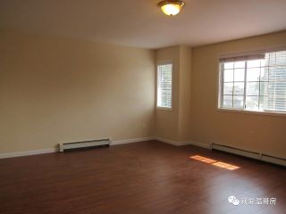 Photo 6: 10731 GILMORE Crescent in Richmond: Bridgeport RI House for sale : MLS®# R2559984