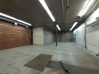 Photo 4: 6213 29 Street SE in Calgary: Foothills Industrial for sale : MLS®# A1091303