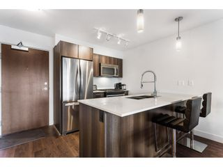 """Photo 7: 316 7058 14TH Avenue in Burnaby: Edmonds BE Condo for sale in """"RedBrick"""" (Burnaby East)  : MLS®# R2551966"""