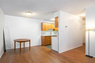 "Photo 10: 406 466 E EIGHTH Avenue in New Westminster: Sapperton Condo for sale in ""PARK VILLA"" : MLS®# R2268382"
