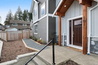 Photo 26: 101 Frances St in : Na North Jingle Pot House for sale (Nanaimo)  : MLS®# 869358