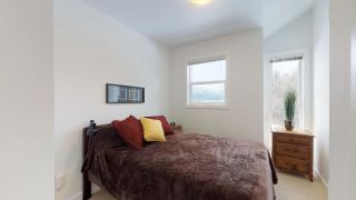 """Photo 11: 2 1204 MAIN Street in Squamish: Downtown SQ Townhouse for sale in """"Aqua"""" : MLS®# R2343310"""